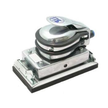 Пневмошлифовальная машинка 8 000 об/мин (Sumake ST-7718)