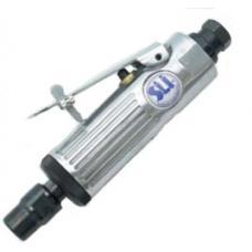Бормашинка пневматическая 6 мм, 25 000 об/мин (Sumake ST-7732M)