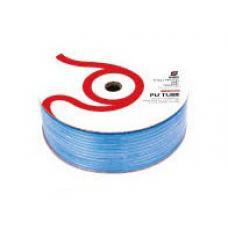 Пневмошланг полиуретановый d=1.8 x 3 мм, L=50 м (Sumake UA183050BU)