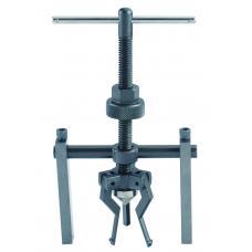 Съемник подшипников (внутренний захват) d=12-38 мм (FORCE 66619)
