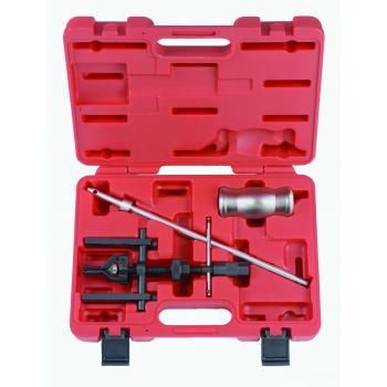 Съемник подшипников (внутренний захват) d=12-38 мм с обратным молотком (FORCE 66620)
