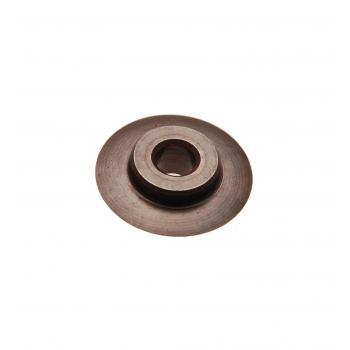 Режущий диск для трубореза (65602) (FORCE 65602-B)