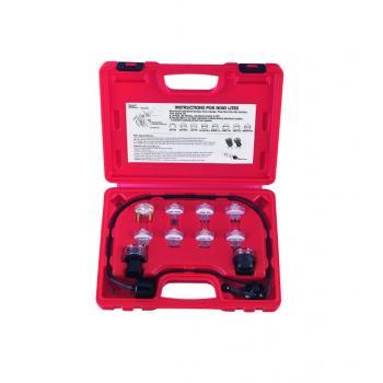 Набор индикаторов для проверки сигналов электронных систем впрыска 11 пр. (FORCE 88442)