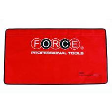 Накидка защитная на магните 1100x560 мм (FORCE 88802)
