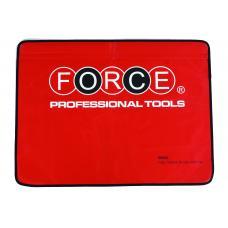 Накидка защитная на магните 800х600 мм (FORCE 88803)