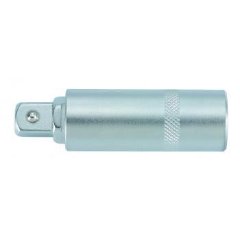 "1/2"" Удлинитель с подсветкой L=80 мм (FORCE 8044080L)"