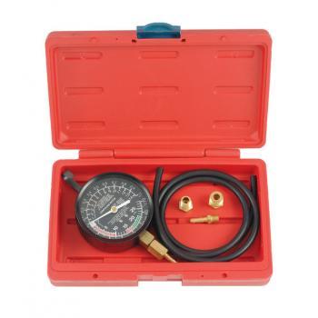 Тестер вакуумного и топливного насосов профессиональный (FORCE 904G4)