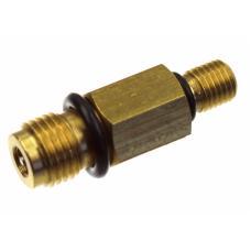 Адаптер для компрессометра (908G1) M10x1.0 (FORCE 908G1-M10)