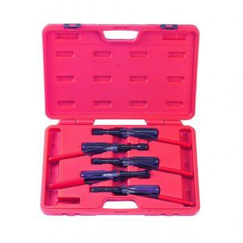 Набор инструмента для регулировки клапанов двигателя 10 пр. (FORCE 910G1)