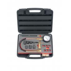 Дизельный компрессометр 14 пр. (FORCE 914G3)