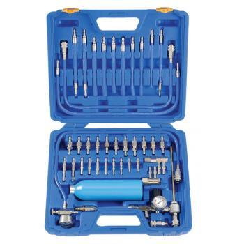 Комплект для чистки инжекторов (FORCE 940G1)