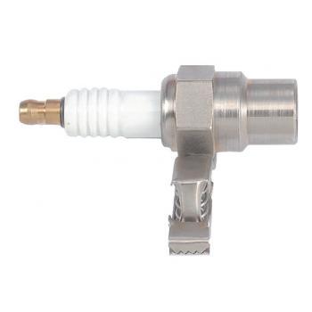 Тестер-свечка системы зажигания (стандартный) (FORCE 9G3102)